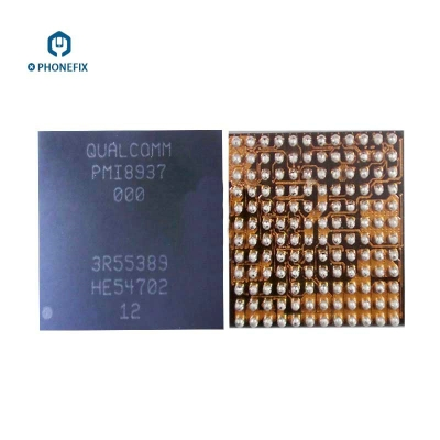 Xiaomi Meizu Power IC MT6351V MT6169V MT6329A MT6332P