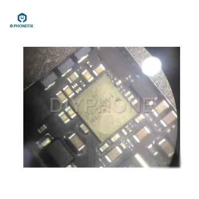 IPAD PRO 9.7 12.9 USB Charge IC 343S00089 343S00051 Small Power IC