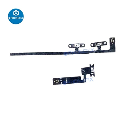 "Volume Button Turn On Switch Flex Cable for iPad Air 3 11"" A2152"