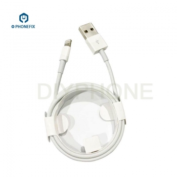 Apple USB Lightning Cable Data Charging Cable for ipone 6 7 8 X