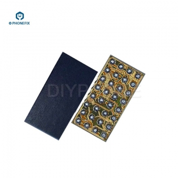 iphone X Touch Power Supply IC X Touch IC U5600 Touch Module IC
