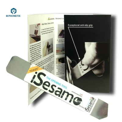 iSesamo Spudger Opening Tool for iPhone iPad phone FIX Tool