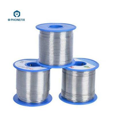 250g SANKI solder wire soldering Lead Wires for Phone Repairing
