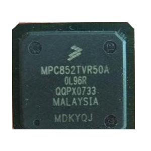 MPC563MZP66 BMW MSV70 Engine Computer Commonly Used