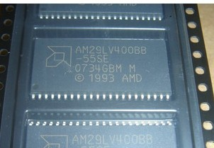 AM29LV400BB-70SC Auto ECU eprom chip AM29LV400BB 70SC auto ecu ic