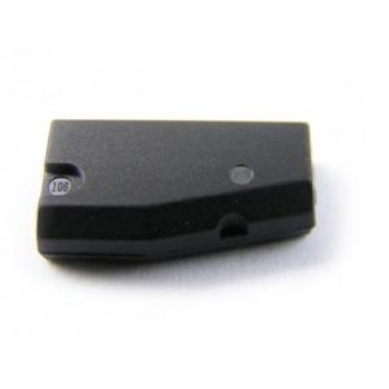 Carbon ID 4D63 Transponder Chip For Ford Remote