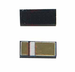 iPad 6 air2 light Control booster diode glass L4001 D4001 diode
