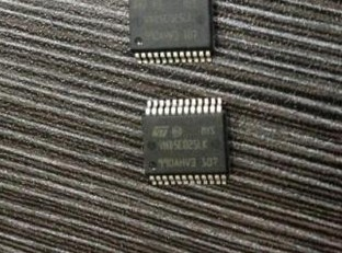 VND5E025LK Auto Computer IC VND5E025LK BCM turn signal chip