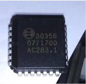 30356 automotive engine speed chip Auto ECU computer IC