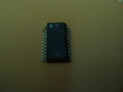 ATIC64 C1 Auto Computer chip Car electronic drive IC