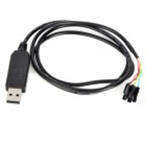 FT232 USB to Serial Port Module USB to TTL download cable FT232RL