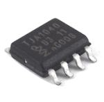 SOP8 TJA1040 automotive electronic IC for CAN tranceiver