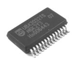 UBA2032TS Auto Computer IC for xenon lamp driver chip