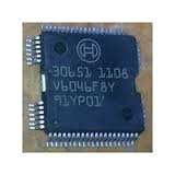 30651 auto injector driver IC engine computer board IC